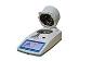油性365bet怎么提现_365bet官网平台网址_365bet最新备用固含量测定仪