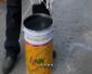 BST-101喷涂型/涂抹型橡胶沥青非固化防水涂料